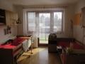 Vnitřní prostory - pokoj 2-lůžkový